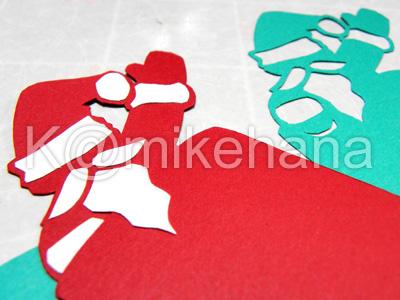kirie.mikehana.com