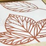 leaf01a